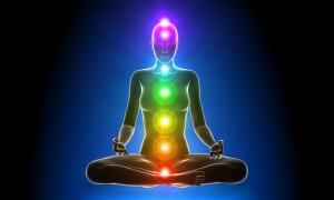 seminar-aura-und-chakra-lesung