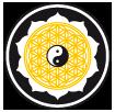 logo_oliver-wiedemer